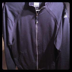 Sale 2 for $25 !! Unisex adidas jacket